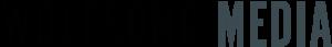 wolfsong_logo