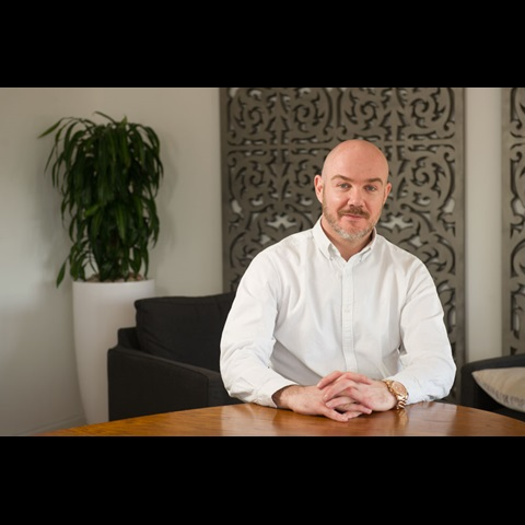 Doug Wood is Group Director, Research and Insight at Endemol Shine Group